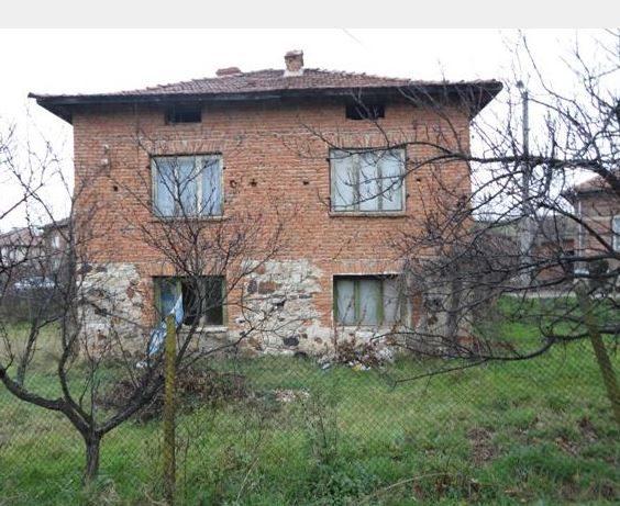 immobilien haus in levunovo blagoevgrad bulgarien 120 qm haus 570 qm land in der n he von. Black Bedroom Furniture Sets. Home Design Ideas