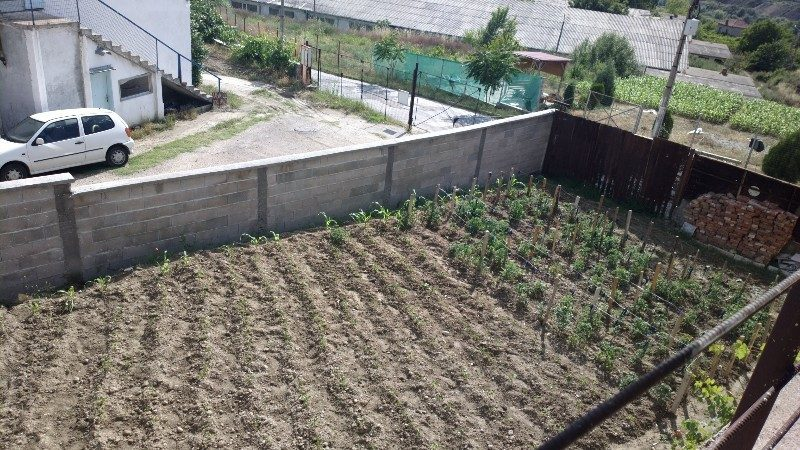 property house in sandanski blagoevgrad bulgaria 270