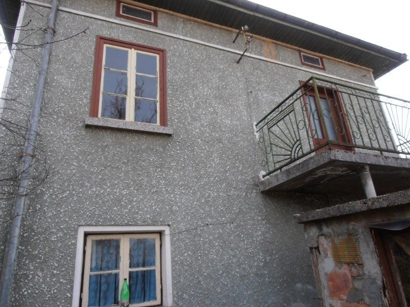 property house in sharani gabrovo bulgaria 120 m2