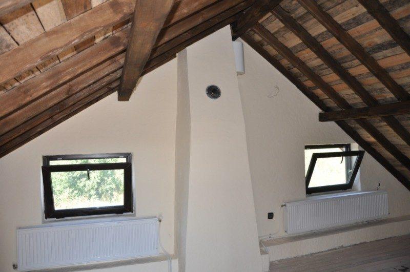 Immobilien haus in stefan karadzhovo yambol bulgarien - Schlafzimmer stefan ...