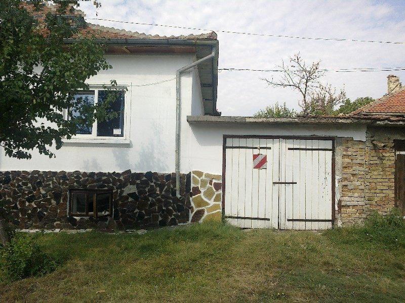 Property House In Suvorovo Varna Bulgaria House 100