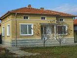 property, house in BRATYA DASKALOVI, STARA ZAGORA, Bulgaria