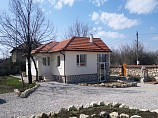 immobilien, haus in GORNO BELEVO, STARA ZAGORA, Bulgarien