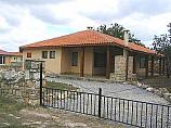 property, house in SOKOLOVO, DOBRICH, Bulgaria