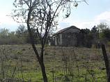 nieruchomosci CHERNOMORTSI, DOBRICH, Bułgarii