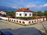 immobilien, haus in DABENE, PLOVDIV, Bulgarien