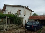 property, house in AVREN, VARNA, Bulgaria