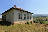 property, house in MRAMOR, PERNIK, Bulgaria