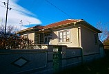 120 sq.m. house, 3 bedrooms, 3000m2 garden, , 55 km from Plovdiv