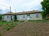 property, house in KARDAM, DOBRICH, Bulgaria