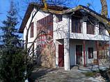 property, house in DYULEVO, BURGAS, Bulgaria