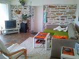 property, house in SVETLINA, BURGAS, Bulgaria