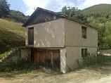 property, house in KATRANITSA, SMOLYAN, Bulgaria
