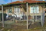 property, house in DRAGOMIR, PLOVDIV, Bulgaria
