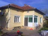 nieruchomosci BYALA VODA, PLEVEN, Bułgarii