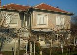 property, house in CHERNA GORA, STARA ZAGORA, Bulgaria