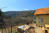 cheap-bulgarian-house.co.uk