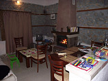stone fully liveable house close to Plovdiv, southern Bulgaria