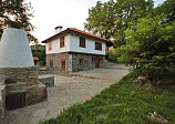 property, house in TORBALAZHITE, GABROVO, Bulgaria