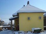 property, house in BREGARE, PLEVEN, Bulgaria