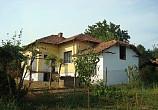 property, house in PIPERKOVO, RUSE, Bulgaria