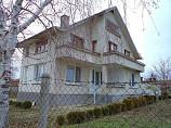 property, house in SADOVO, VARNA, Bulgaria