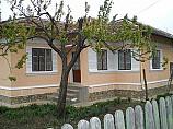 nieruchomosci POPINA, SILISTRA, Bułgarii