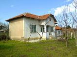 property, house in YAKIMOVO, MONTANA, Bulgaria