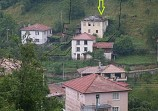 immobilien, haus in POLKOVNIK SERAFIMOVO, SMOLYAN, Bulgarien