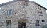 property, house in EZEROVO, PLOVDIV, Bulgaria