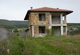 immobilien, haus in KOSHARITSA, BURGAS, Bulgarien