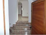 property, house in KALINA, DOBRICH, Bulgaria