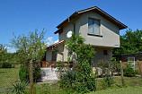property, house in POLSKI IZVOR, BURGAS, Bulgaria