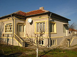 property, house in DURANKULAK, DOBRICH, Bulgaria