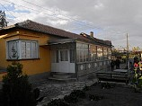 property, house in GIGEN, PLEVEN, Bulgaria