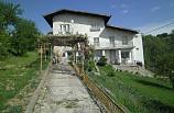 immobilien, haus in PAUNOVO, SOFIA PROVINCE, Bulgarien