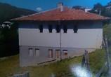 property, house in DAVIDKOVO, SMOLYAN, Bulgaria