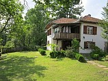 property, house in MIYKOVTSI, VELIKO TARNOVO, Bulgaria