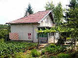 property, house in BISTRENTSI, RUSE, Bulgaria