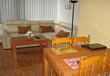 property, house in SIMEONOVGRAD, HASKOVO, Bulgaria