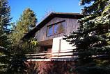 property, house in LESKOVDOL, SOFIA PROVINCE, Bulgaria