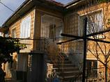 nieruchomosci POPINTSI, PAZARDZHIK, Bułgarii