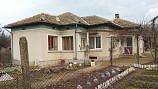 nieruchomosci GENERAL TOSHEVO, DOBRICH, Bułgarii