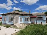 property, house in PCHELAROVO, DOBRICH, Bulgaria