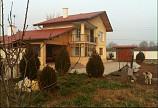 property, house in ZLATNA NIVA, SHUMEN, Bulgaria