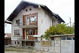 property, house in BRYAGOVITSA, VELIKO TARNOVO, Bulgaria