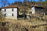 property, house in CHEPINTSI, SMOLYAN, Bulgaria