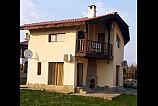 property, house in OSENOVO, VARNA, Bulgaria