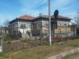 недвижимость в ГЕНЕРАЛ ТОШЕВО, ДОБРИЧ, БОЛГАРИИИ