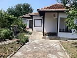 property, house in VIDNO, DOBRICH, Bulgaria